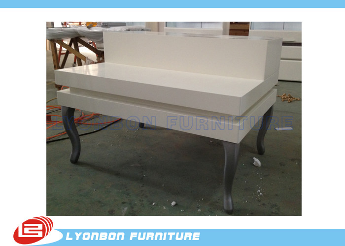 Retail Display Tables For Sale